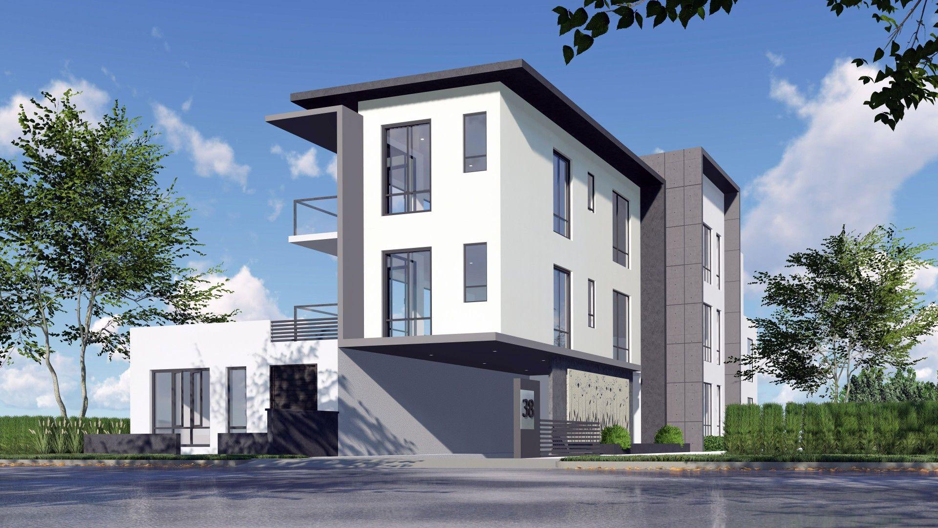 38 Macquarie Street, Windsor NSW 2756, Image 0