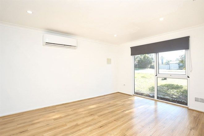 Picture of 79 Amazon Drive, BEECHBORO WA 6063