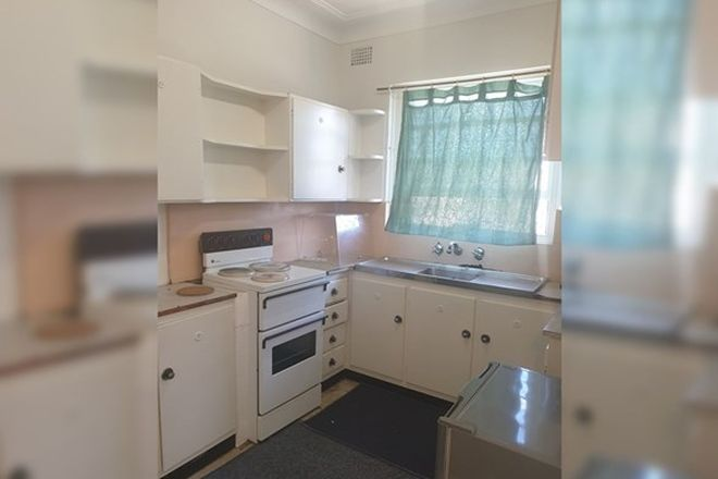 Picture of 1/114-116 Cahors Road, PADSTOW NSW 2211