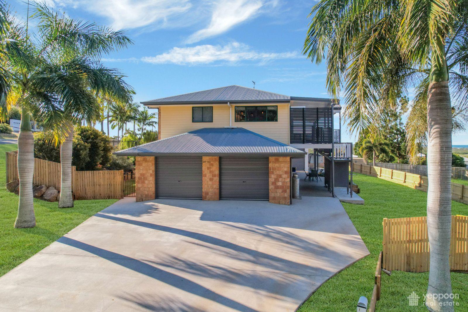 13 MacDonald Street, Barlows Hill QLD 4703, Image 0