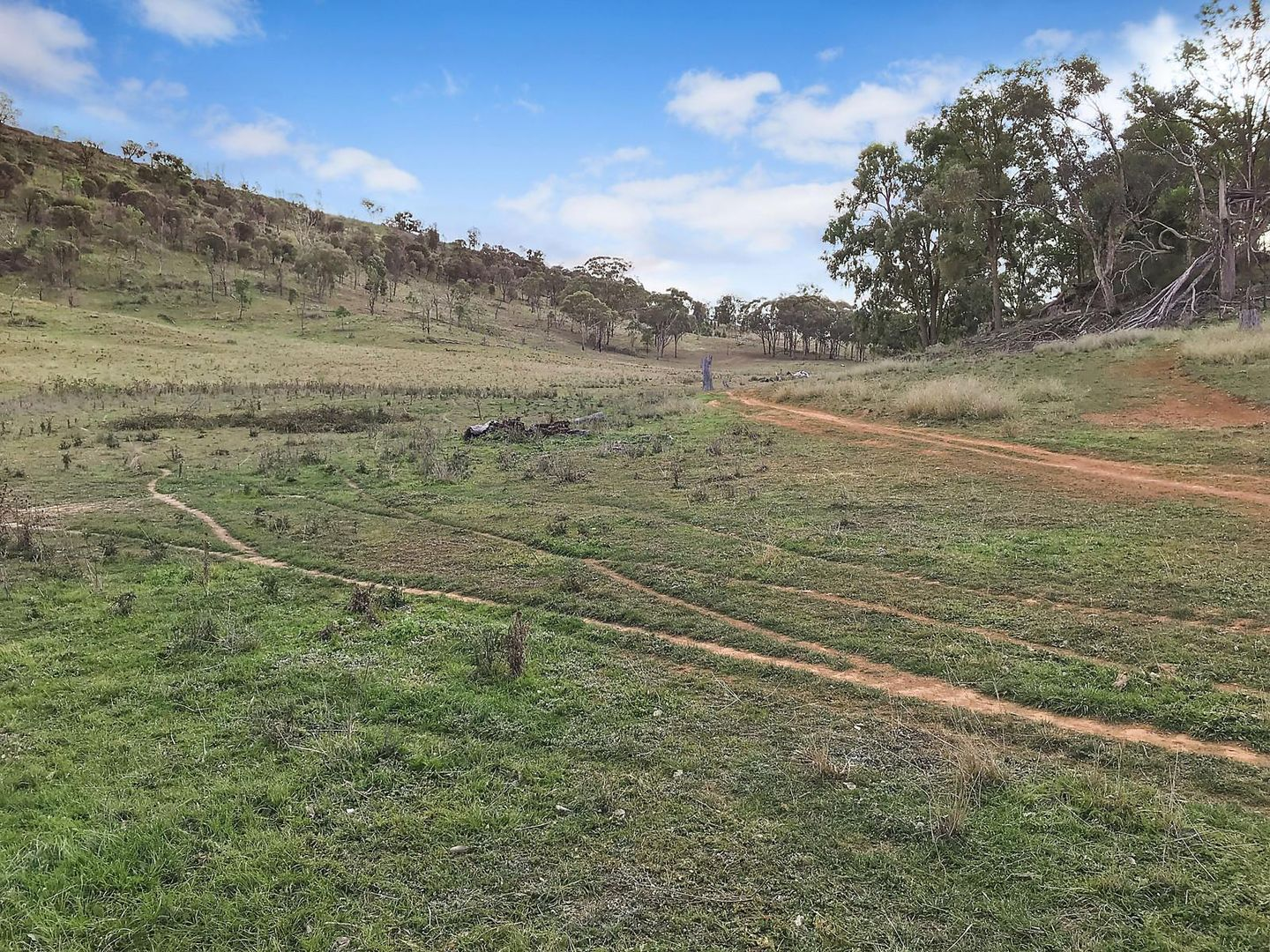 Block 3/769 Black Springs Road, Mudgee NSW 2850, Image 2