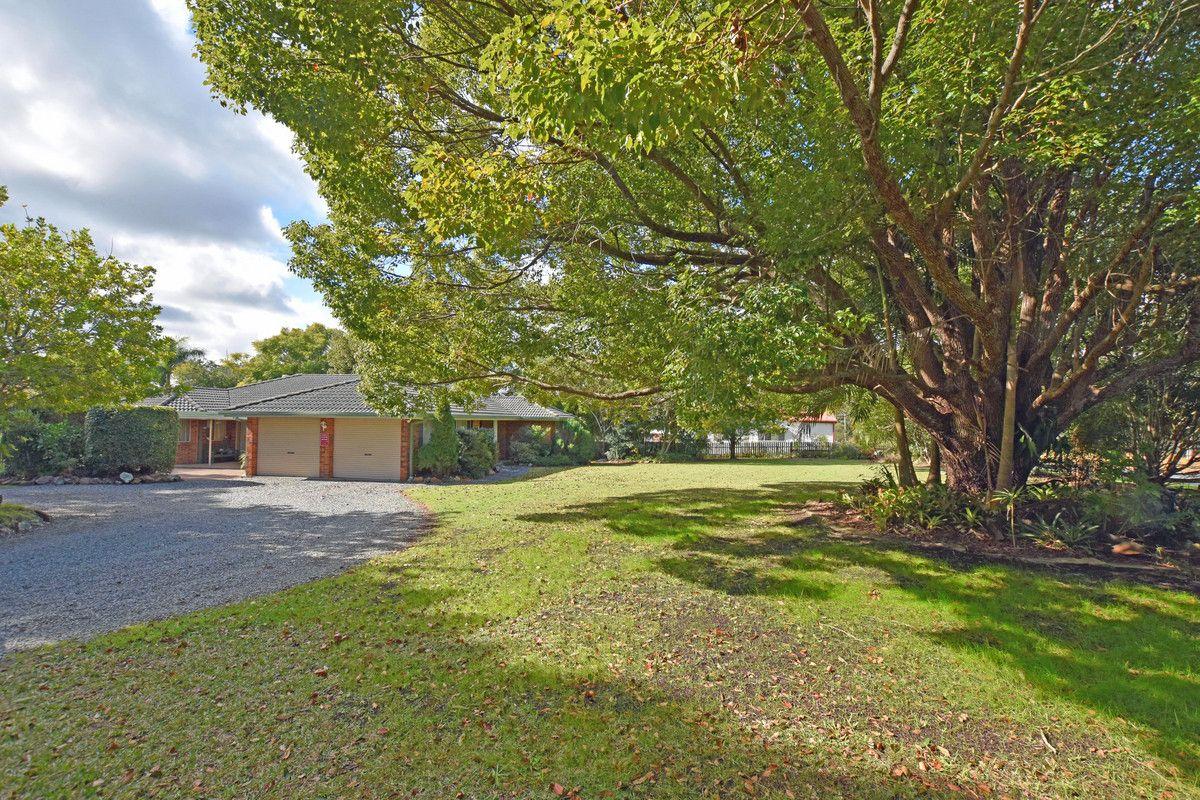 173 Ocean Drive, Kew NSW 2439, Image 0