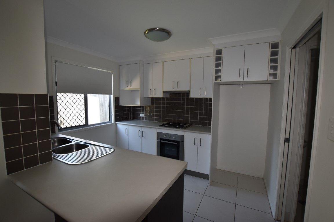 9/77 Ann Street, South Gladstone QLD 4680, Image 1
