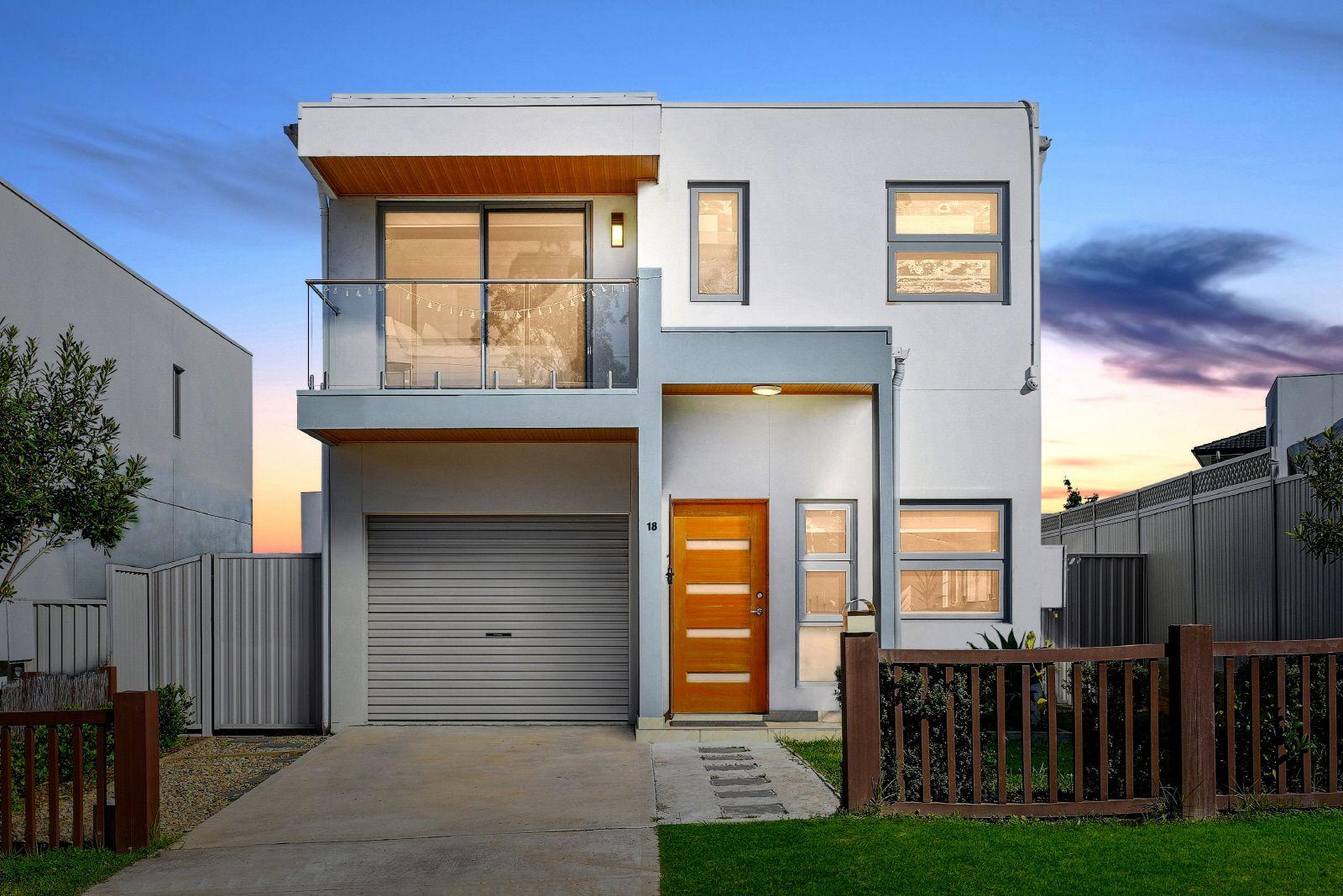 18 Barinya Street, Villawood NSW 2163, Image 0