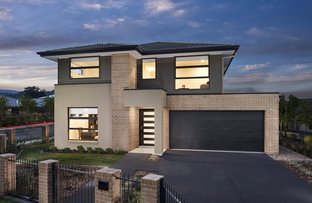Picture of Lot 4574 Proposed Road (Elara), Marsden Park NSW 2765
