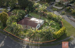 Picture of 66 Avonmore Street, Edens Landing QLD 4207