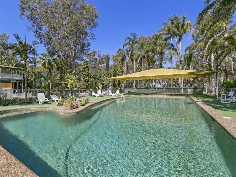 43/51 Kamilaroo Avenue, Lake Munmorah NSW 2259, Image 1