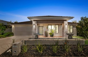 Picture of 33 Dashing Road, Craigieburn VIC 3064