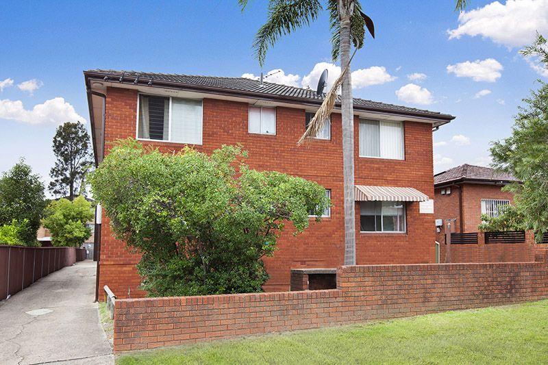 11/3 Boorea Avenue, Lakemba NSW 2195, Image 0
