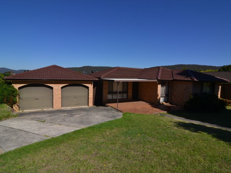 2 Blaxland Street, Lithgow NSW 2790, Image 0