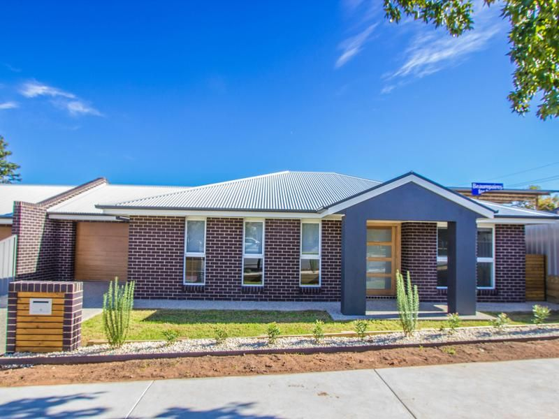 34 Charles Street, Narrandera NSW 2700, Image 1