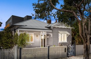 Picture of 9 Coronation Street, Kingsville VIC 3012