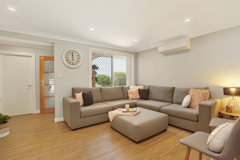 26 Bannockburn Avenue, St Andrews NSW 2566, Image 2