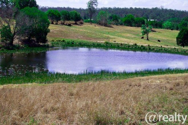 Picture of CORELLA QLD 4570
