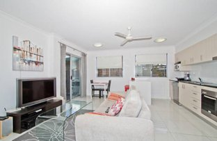 Picture of RH/57 Franklin St, Annerley QLD 4103