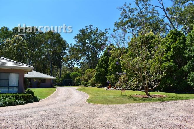 Picture of 9 Carron Close, SOUTH WEST ROCKS NSW 2431