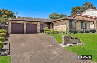 15 Peta Close, Bateau Bay NSW 2261