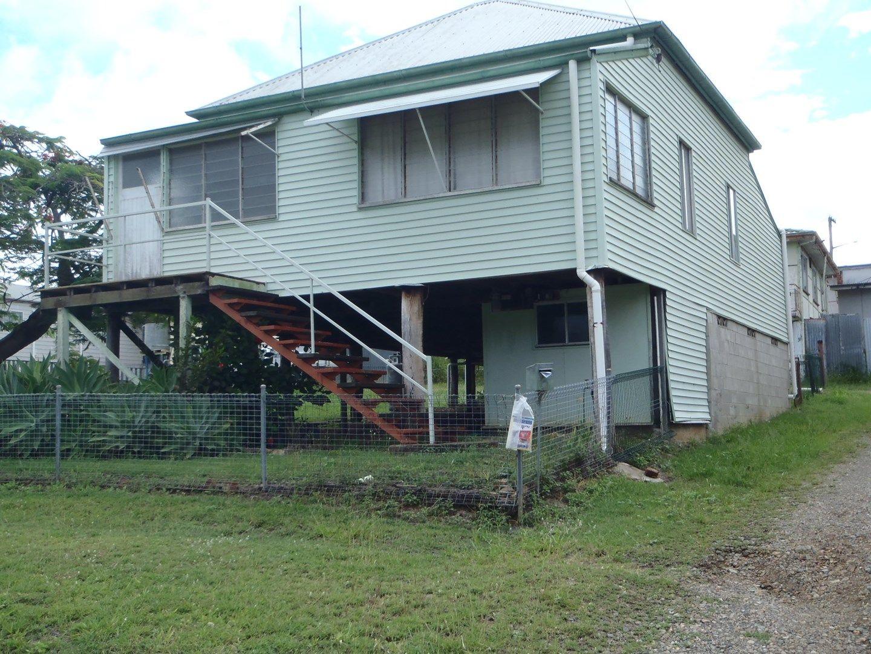 6 Campion Street, Mount Morgan QLD 4714, Image 0
