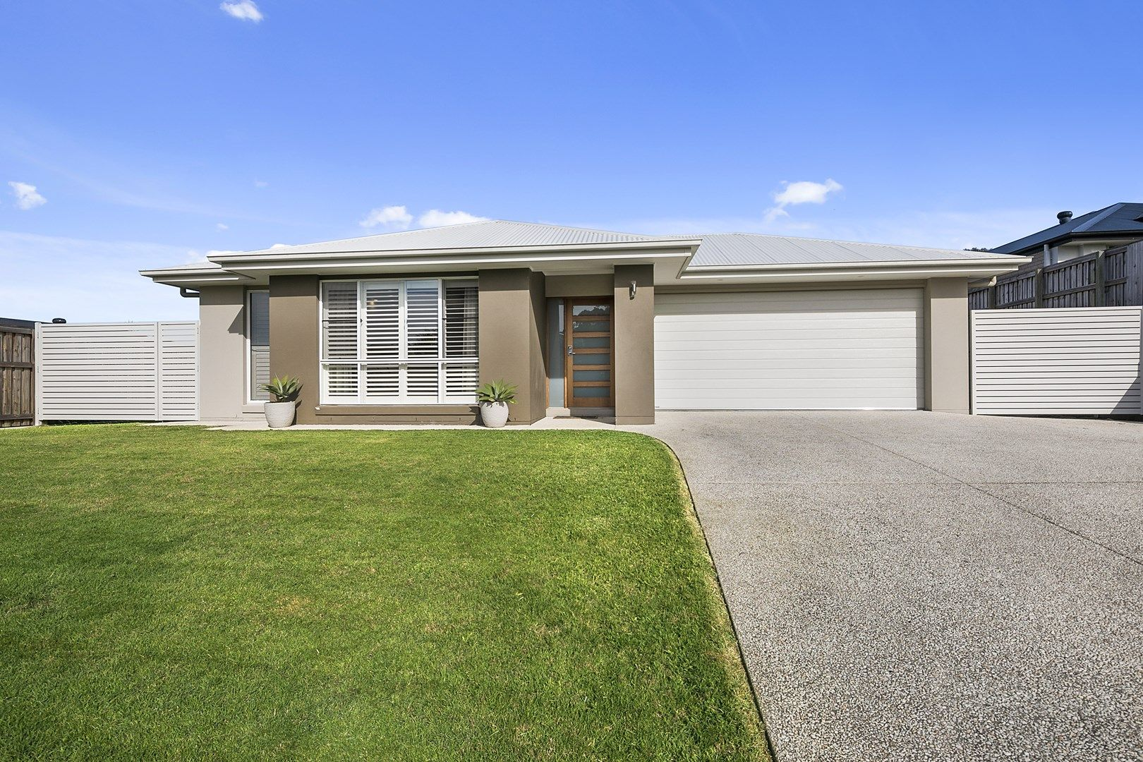 7 Camlet Place, Mount Cotton QLD 4165, Image 0