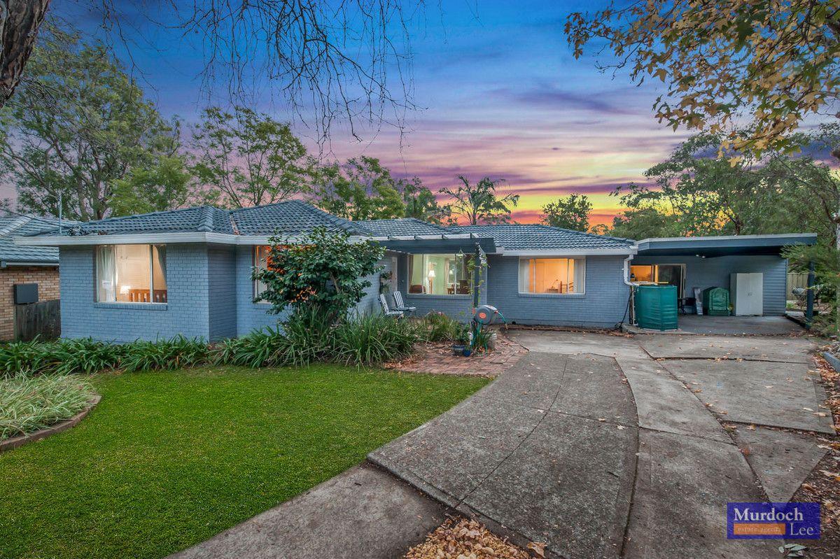 24 Keswick Avenue, Castle Hill NSW 2154, Image 1