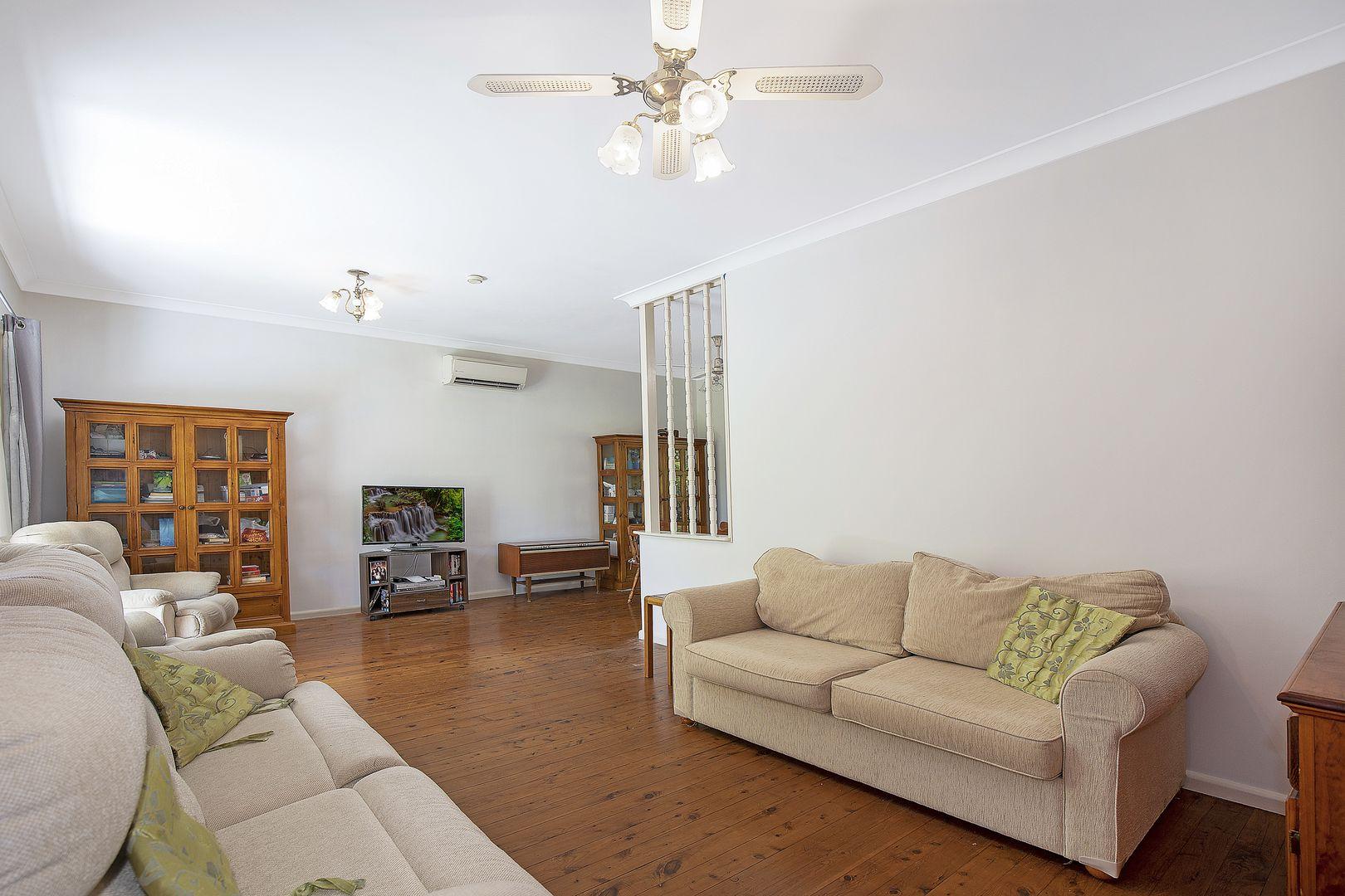 31 Byron Street, Wyong NSW 2259, Image 1