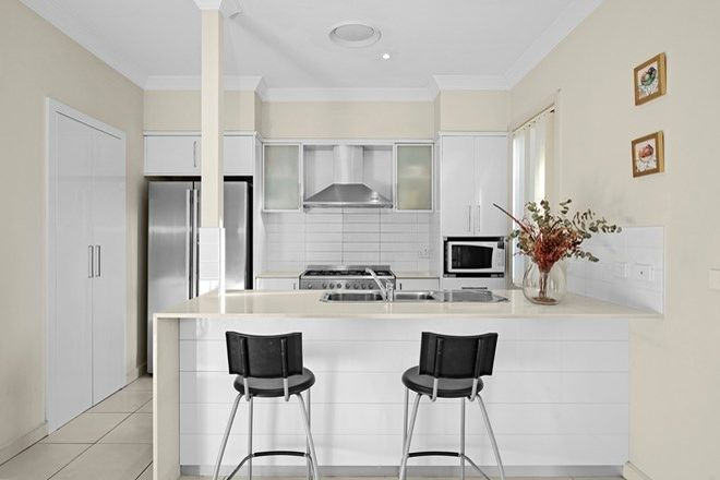Picture of 34 Bentwood  Terrace, STANHOPE GARDENS NSW 2768