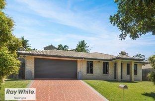 Picture of 13 Lennon Blvd, Narangba QLD 4504