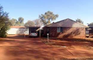 Picture of 3 Gunn Place, Newman WA 6753