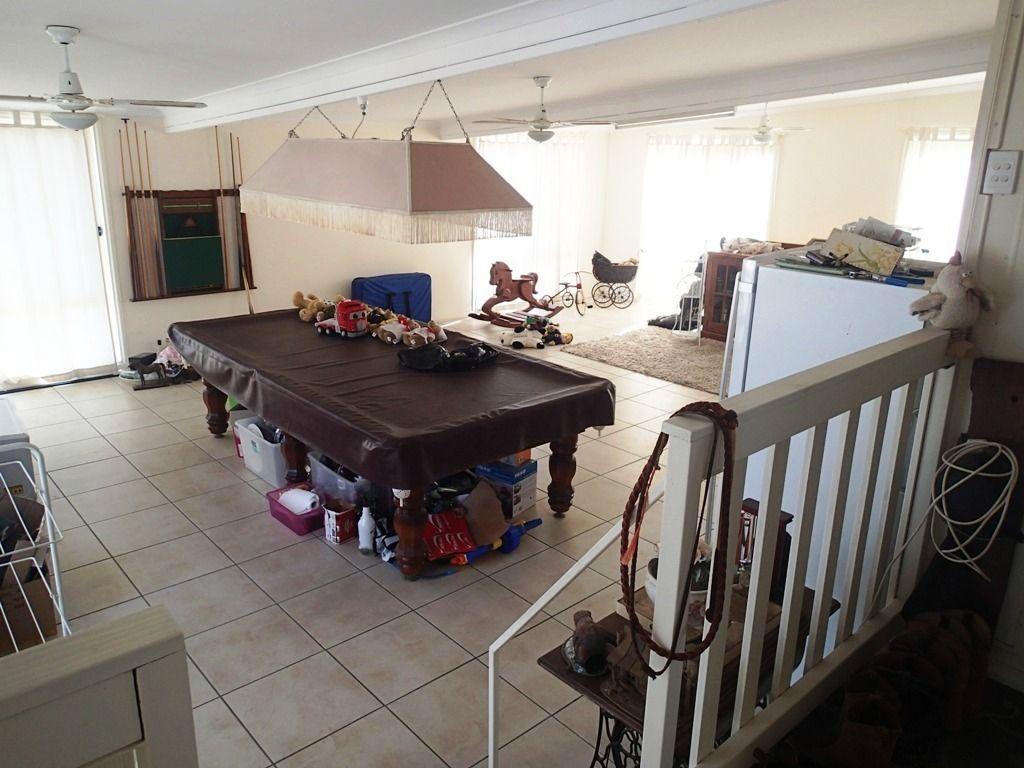 1656 Hopefield Rd, Balldale NSW 2646, Image 2