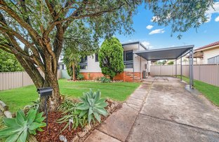 Picture of 20 Peter Street, Rutherford NSW 2320