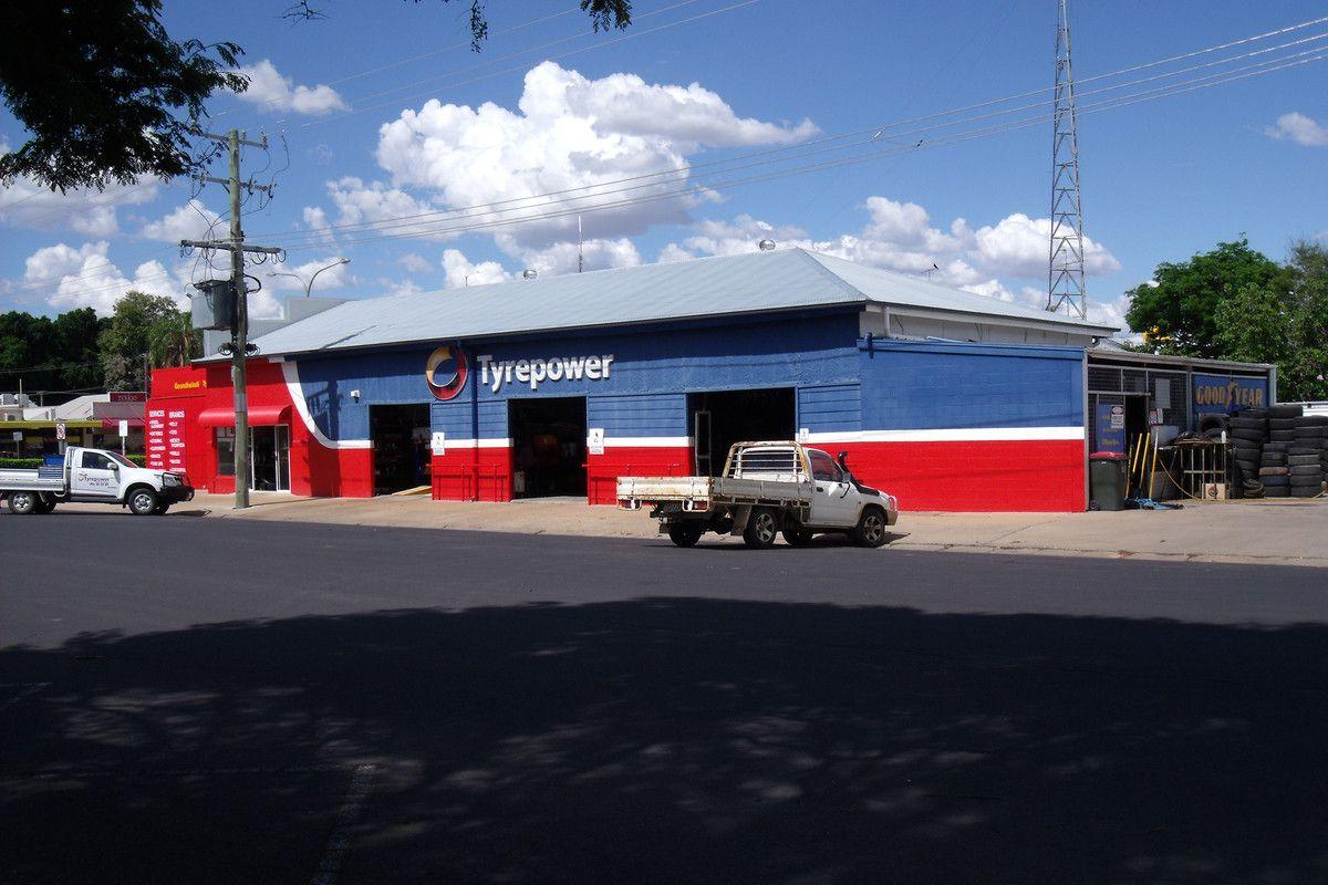 28 Marshall Street, Goondiwindi QLD 4390, Image 0