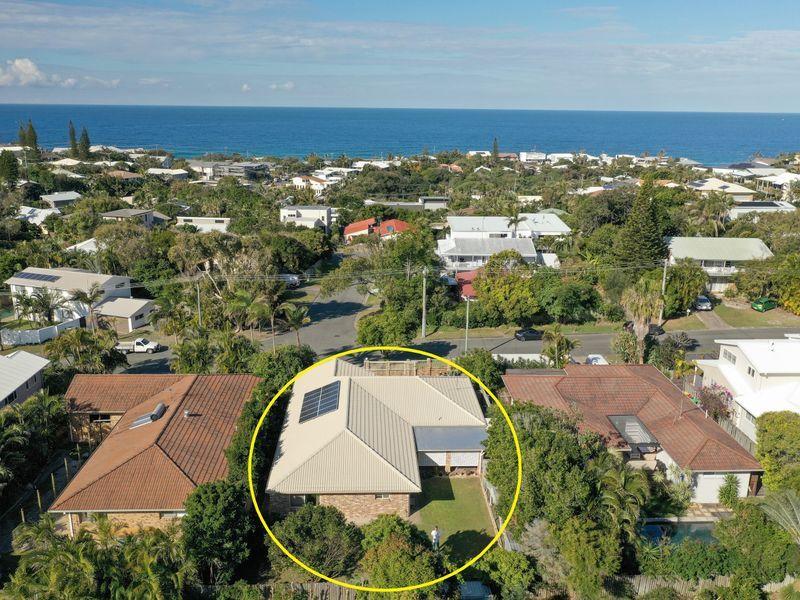 9 Paluma Street, Sunrise Beach QLD 4567, Image 0