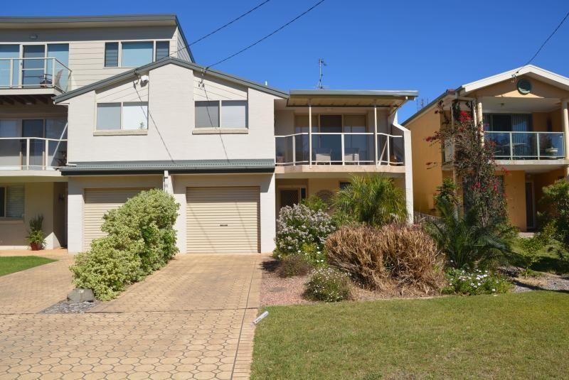 1/91 Coronation Drive, Broulee NSW 2537, Image 0