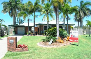 Picture of 21 Avocado Crt, Beaconsfield QLD 4740
