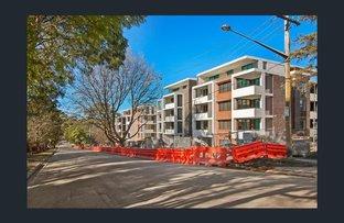 Victoria Street, Roseville NSW 2069