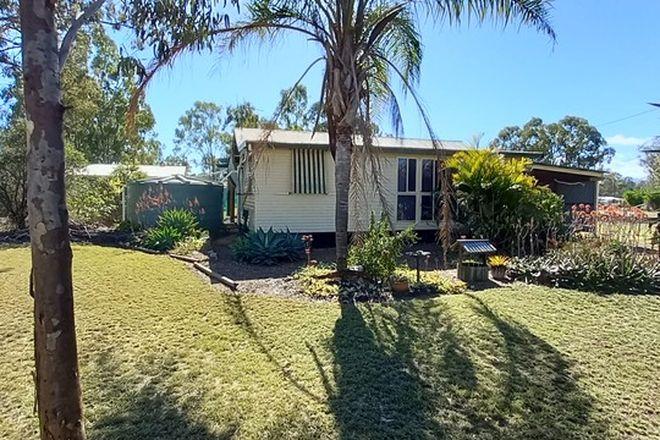 Picture of 548 Gooroolba Biggenden Road, DEGILBO QLD 4621
