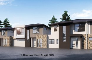 Picture of 8 Harrison Court, Magill SA 5072