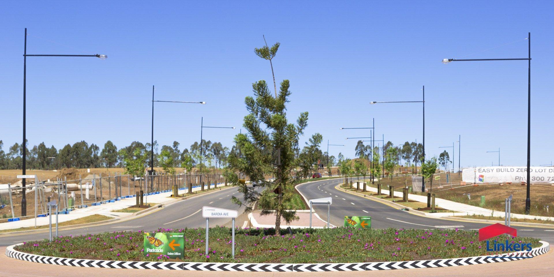 131 MacDonald Road, Bardia NSW 2565, Image 2