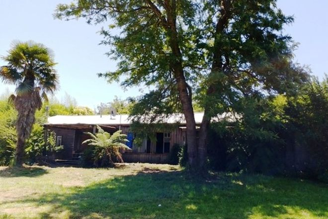 Picture of 7 Mount Street, DUNDURRABIN NSW 2453