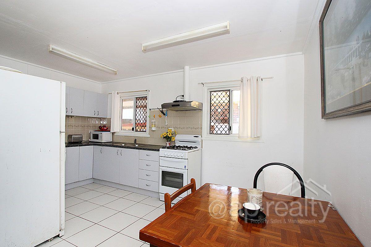 1 Delphinus Street, Inala QLD 4077, Image 0