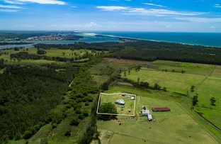 Picture of 48 Richards Lane, Mitchells Island NSW 2430