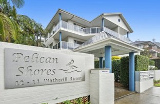 Picture of 2/12-14 Wetherill Street, Narrabeen NSW 2101