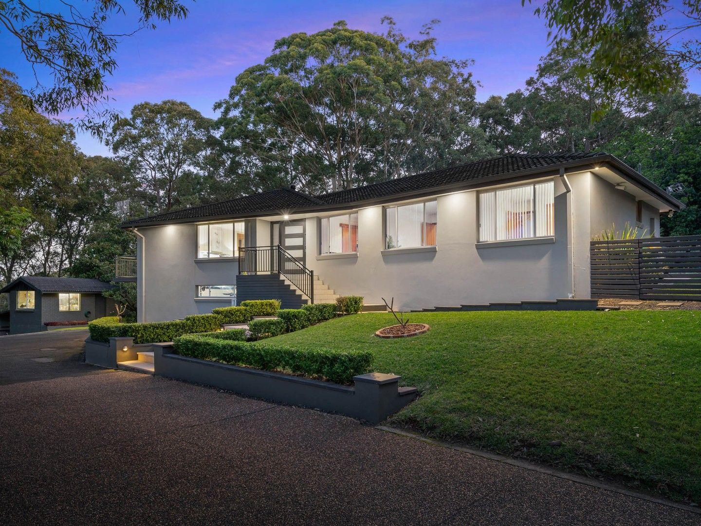 3 Pinaroo Road, Wamberal NSW 2260, Image 2