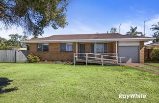 Picture of 39 Richmond Drive, Wilsonton QLD 4350