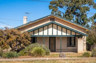 Picture of 18 Frobisher Avenue, Flinders Park SA 5025