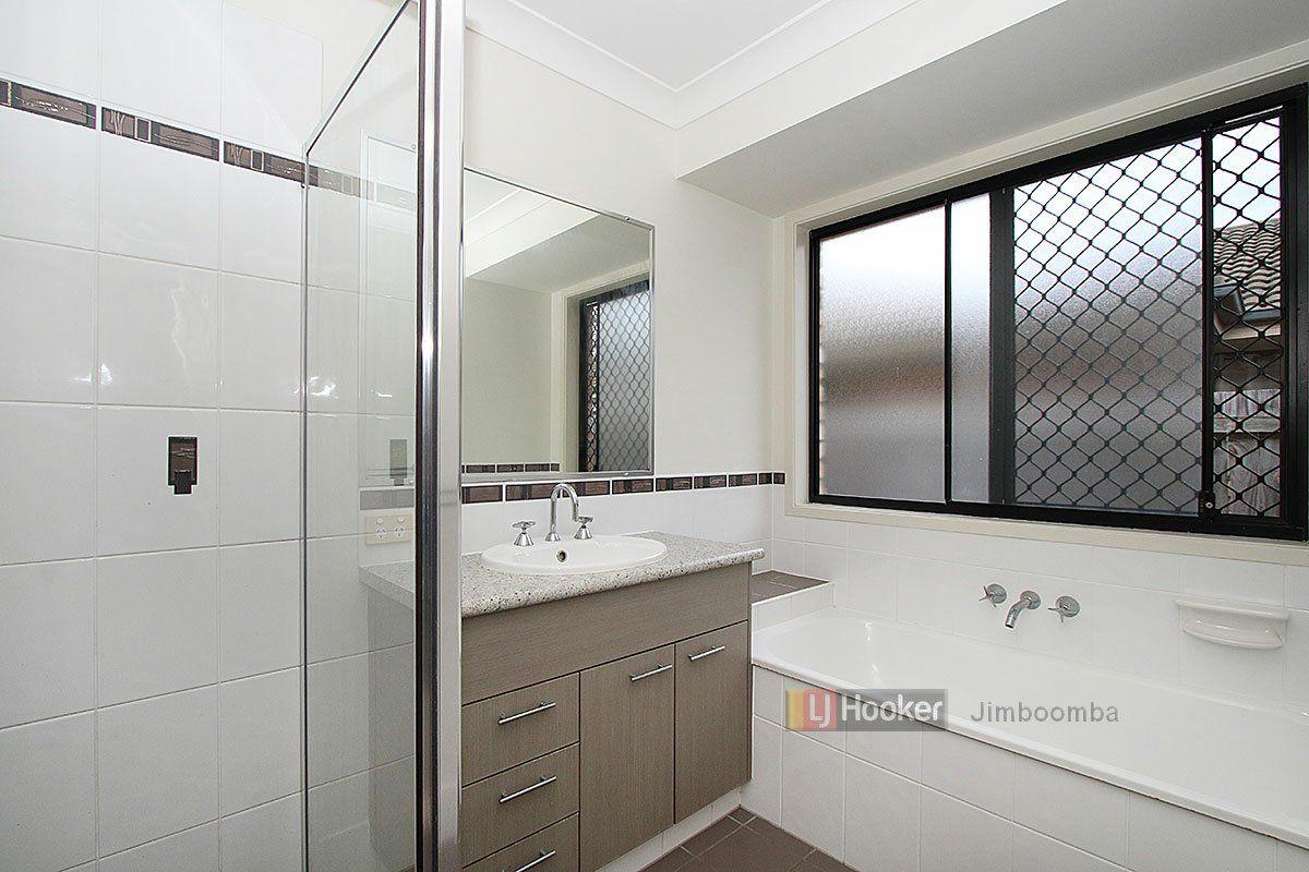 Jimboomba QLD 4280, Image 1