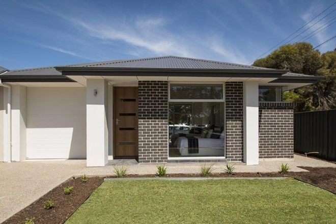 Picture of Lot 742 Macartney Road, PARAFIELD GARDENS SA 5107