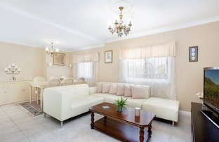 Picture of 2 Florence Street, Hurlstone Park NSW 2193