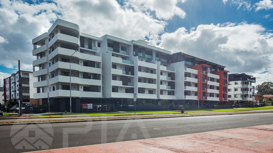 57/300-308 Great Western Highway, Wentworthville NSW 2145, Image 2