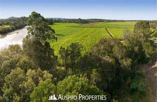 Picture of 1-31 Eagleby Rd, Eagleby QLD 4207